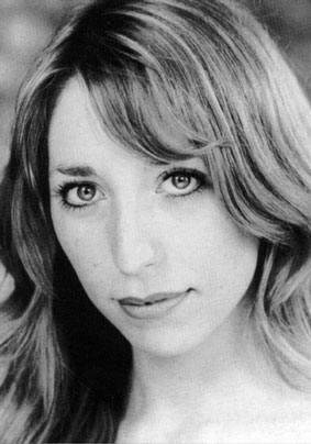Daisy Haggard, The Importance of Being Earnest, 2007