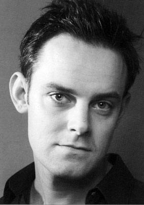 Harry Hadden-Paton, The Importance of Being Earnest, 2007
