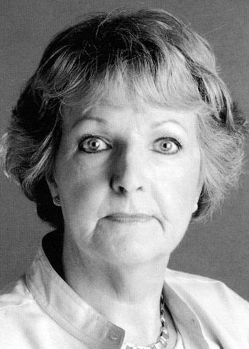Penelope Keith, The Importance of Being Earnest, 2007
