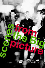 Scenes from the Big Picture pp