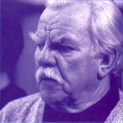 Windsor Davies, Cardiff East, 1997